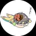 natsu4413のアイコン(2019年02月04日頃)
