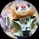 shizuku_0429のアイコン(2017年12月27日頃)