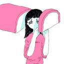 anxiety____のアイコン(2017年08月20日頃)
