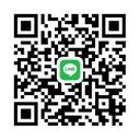 Cf6ded997b20b82d41635f07bb156e44