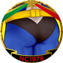 Cfb1c20223d75be148033a59e0e05493