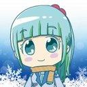mikami_wakasaのアイコン(2020年03月09日頃)