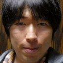 full_aki_helloのアイコン(2017年10月20日頃)