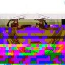E6eeb2affd325ee2098eb648485433fc
