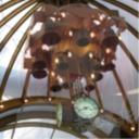 nanibitoのアイコン(2014年05月19日頃)