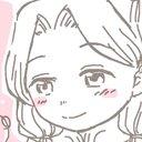 nakamieのアイコン(2021年03月16日頃)
