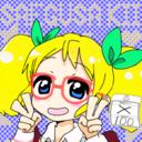 Lolitappleのアイコン(2014年09月04日頃)