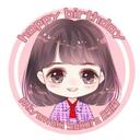 sakunako_319618のアイコン(2019年03月20日頃)