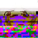 9mのアイコン(2015年12月07日頃)