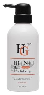 HG N+コンディショナー