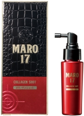 MARO17頭皮用コラーゲンショット