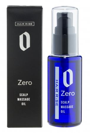 HAIR RISE Zero(ヘアライズ ゼロ)
