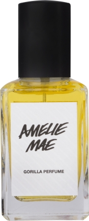 アメリ マエ Amelie Mae