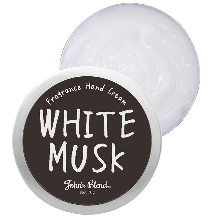 Fragrance HandCream(フレグランスハンドクリーム)