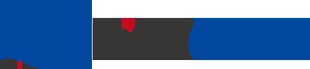 WellCrew | 採用に本気で向き合いたい企業様へ | ウェルクルー