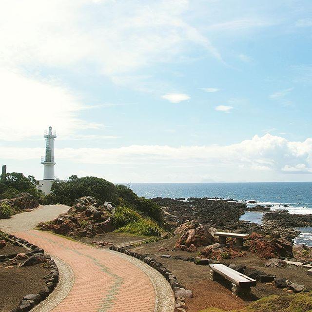 Faro de Satsuma Nagasakibana