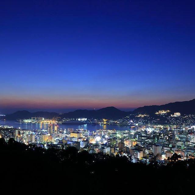 night_view
