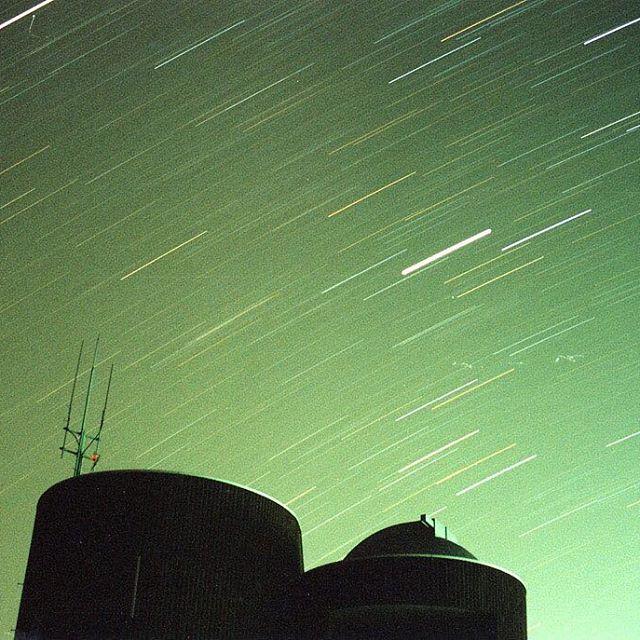 たちばな天文台