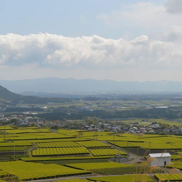 Ville de Makurazaki