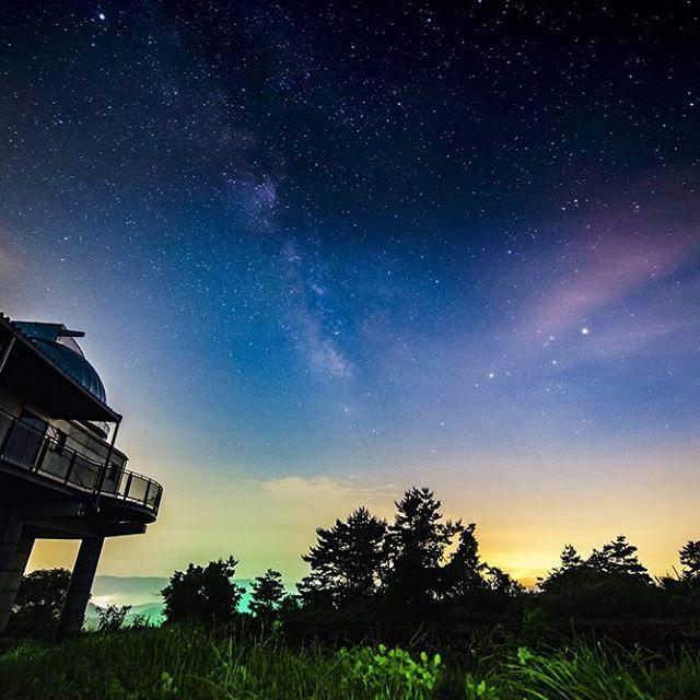 #night_view