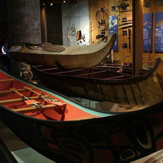 #museum