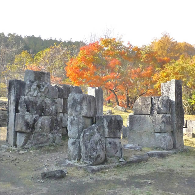 world_heritage