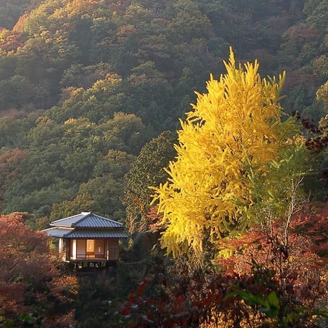 Kantō