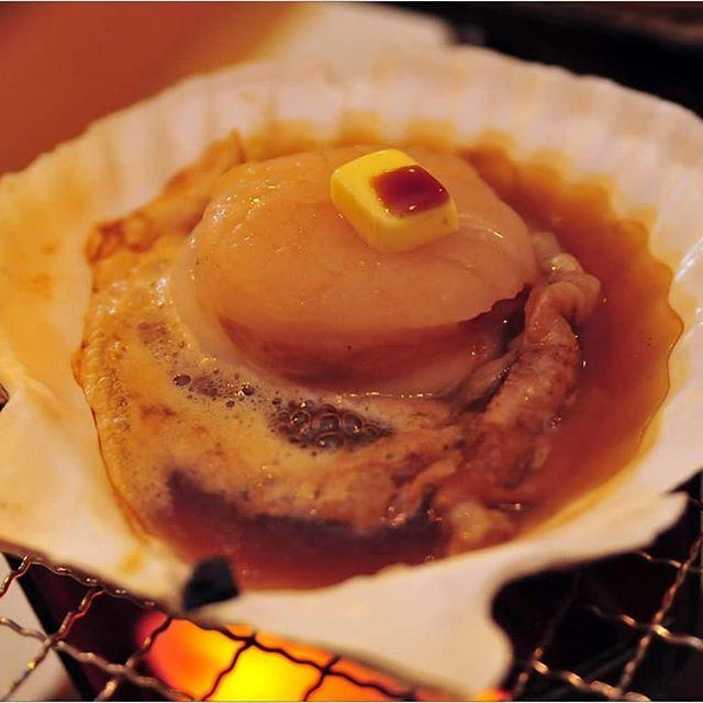#cuisine