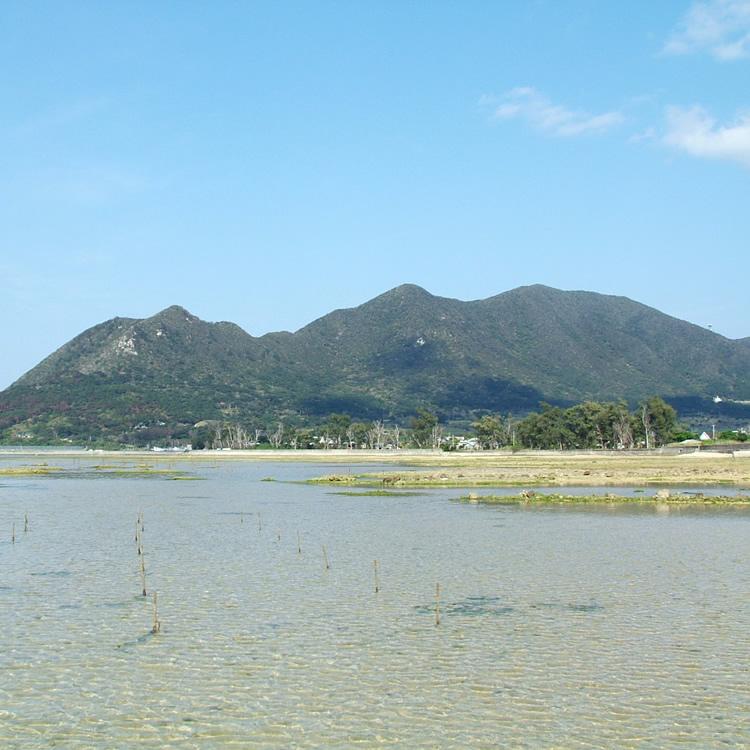 Ciudad de Amagi