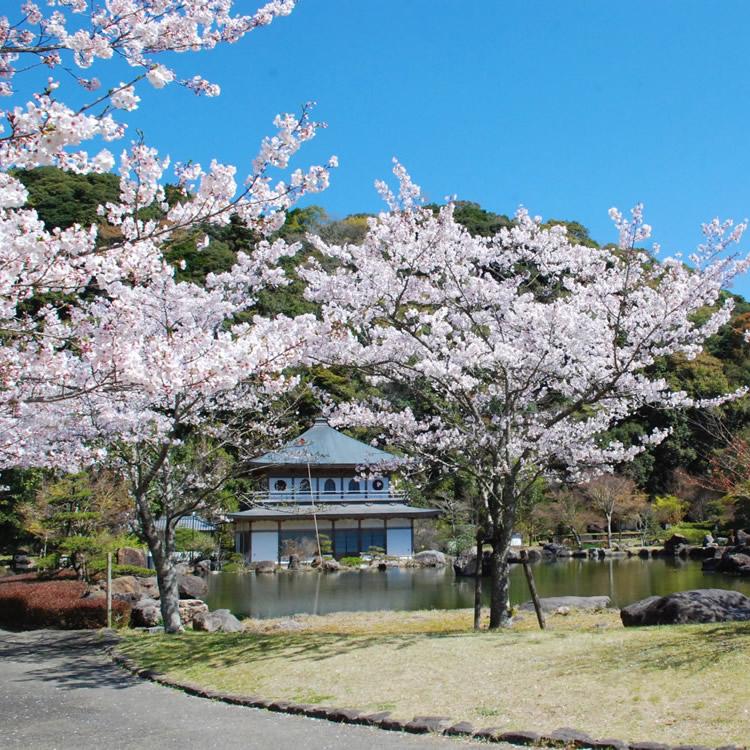 Ville de Minamikyushu