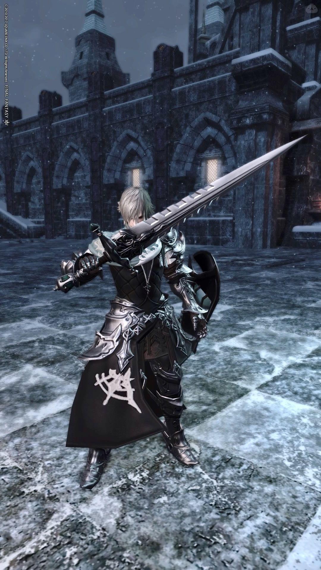 正教の騎士