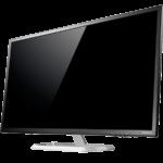 I・O DATA LCD-MF321XDB