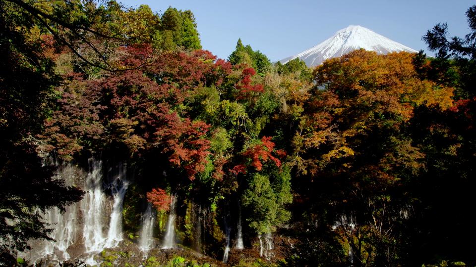 白糸の滝K343_C006-Thumbnails.jpg