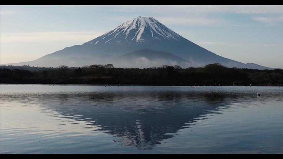 20170507_shoji_movie_02-kokubo_mp4_shimizu山梨南都留郡富士河口湖町_win_web_tv-Thumbnails.jpg