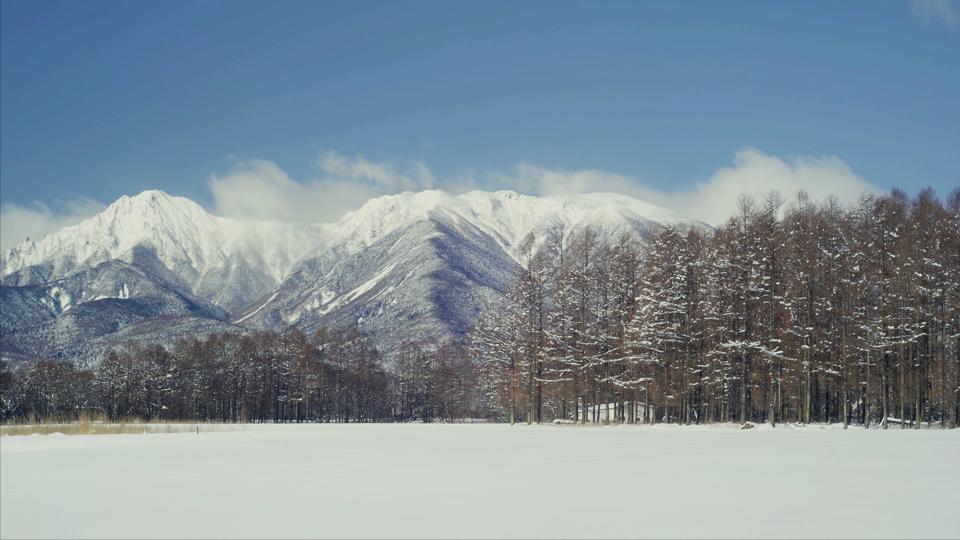 E506_C003_野辺山高原-Thumbnails.jpg