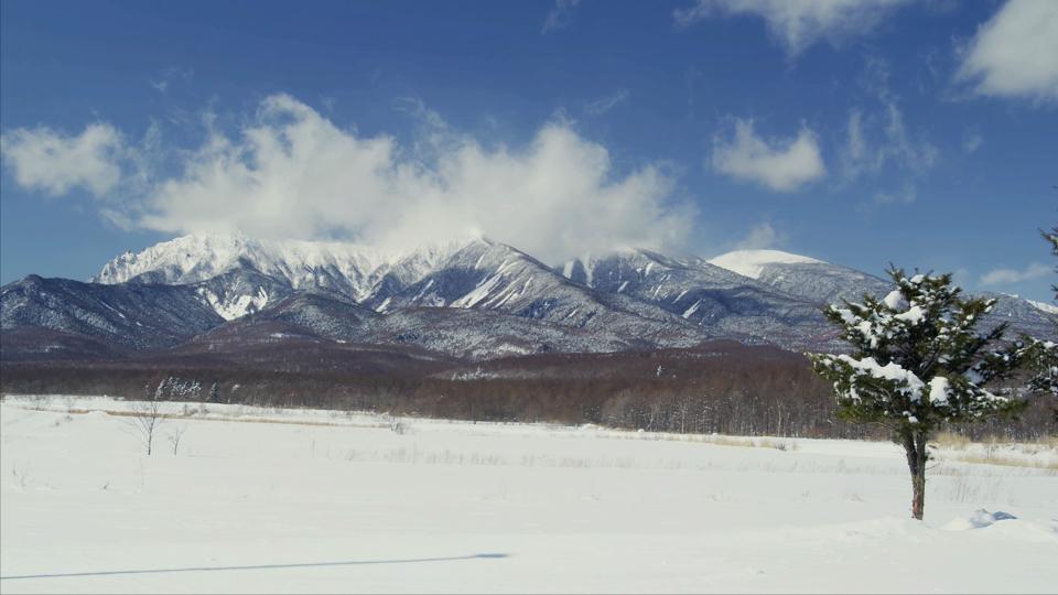 E510_C005_八ヶ岳-Thumbnails.jpg