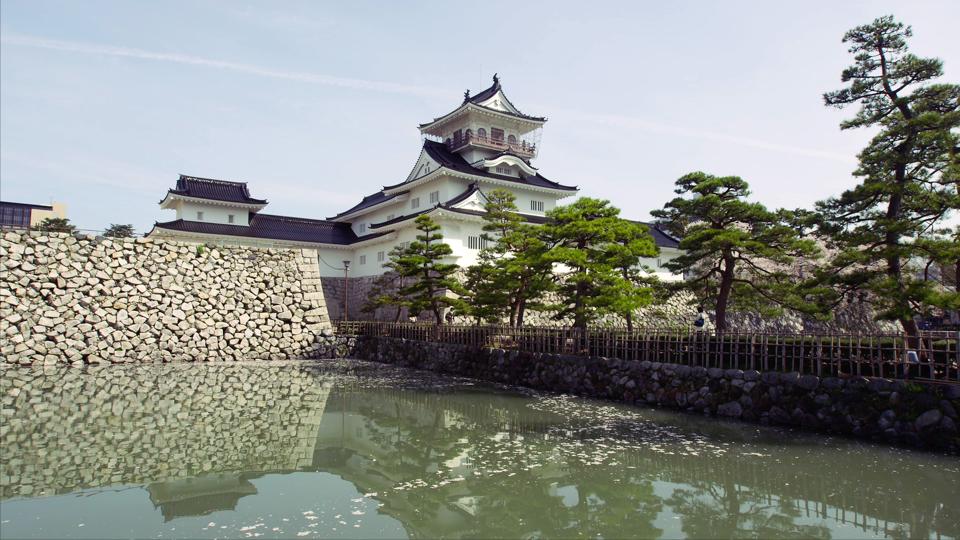 K439_C041_富山城-Thumbnails.jpg