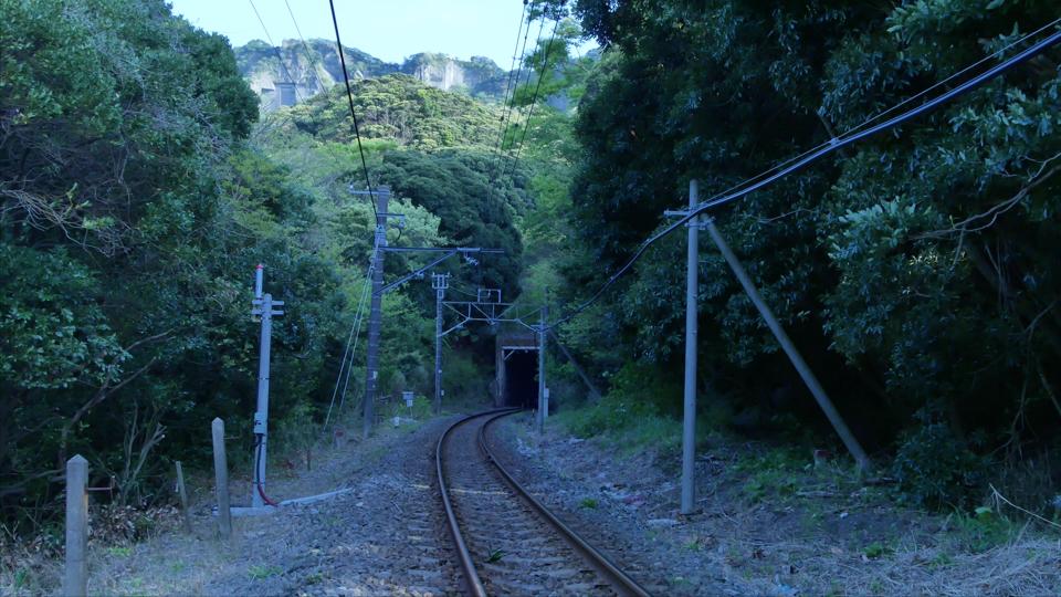 KankiMatsuyama_201804_富津市金谷線路-Thumbnails.jpg