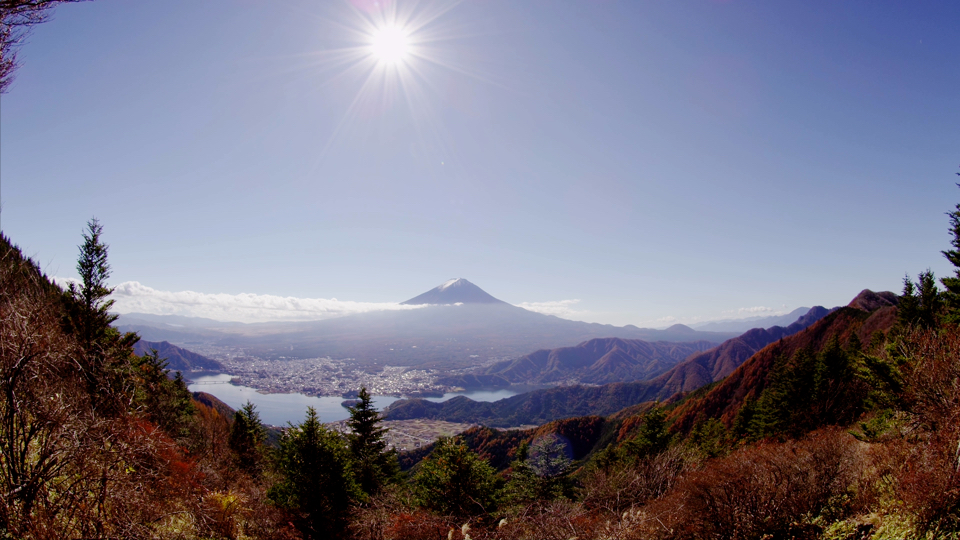 L013_R012_富士山新道峠-Thumbnails.jpg