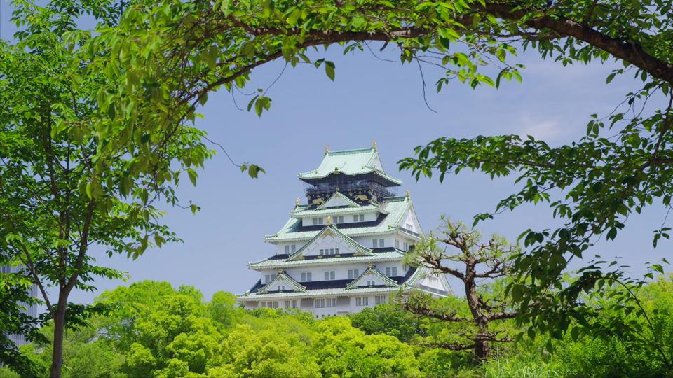 L185_C018_大阪城-Thumbnails.jpg