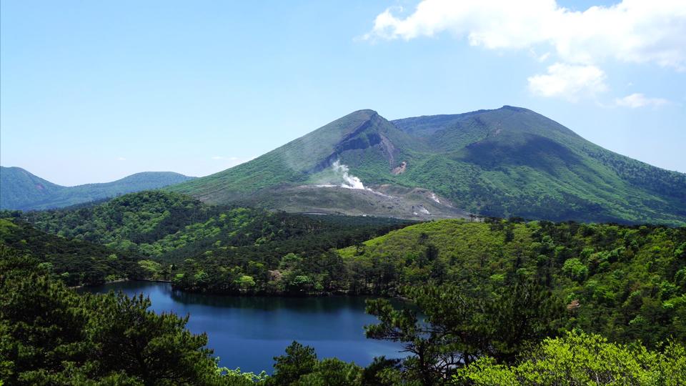 TaichiChujo_201706_霧島山-Thumbnails.jpg