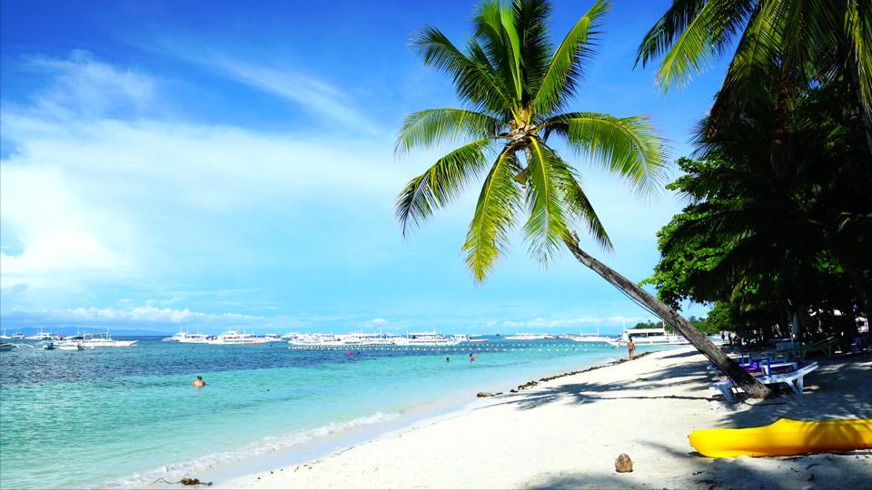 TaichiChujo_201805_パングラオ島アロナビーチ-Thumbnails.jpg