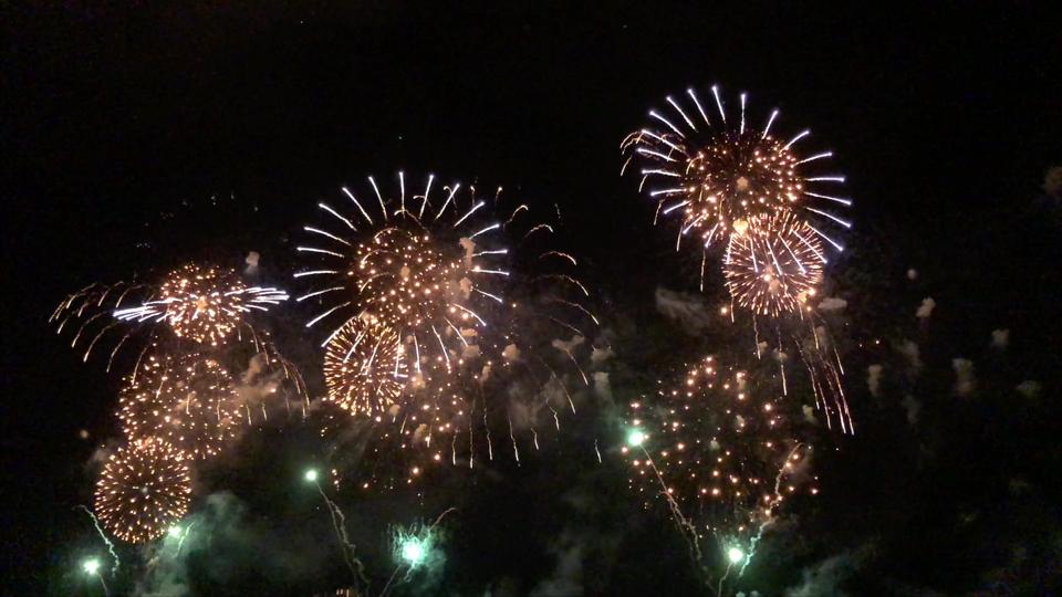 YukiEngle_201803_長岡花火inハワイ.MOVのコピー-Thumbnails.jpg