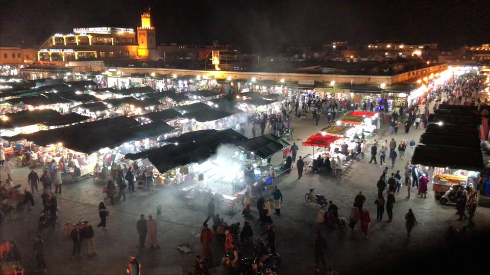 erina_2018.3_marrakish6-Thumbnails.jpg