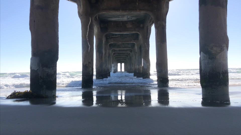 kanaF_201803_アメリカハモサビーチ2-Thumbnails.jpg