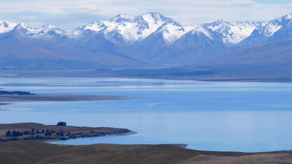 landskip_Newzealand_LS_M2015_001_50Mbps-Thumbnails.jpg