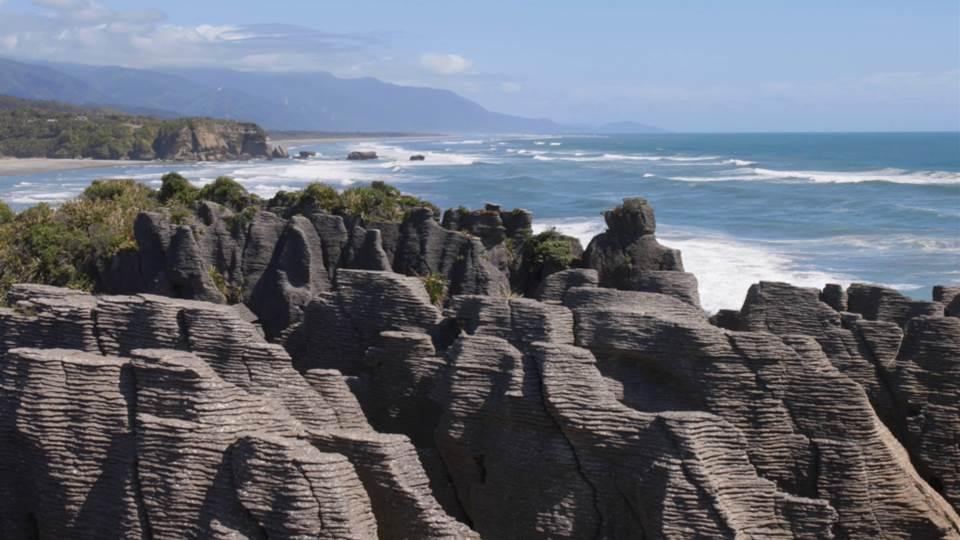 landskip_Newzealand_LS_M2015_016_50Mbps-Thumbnails.jpg