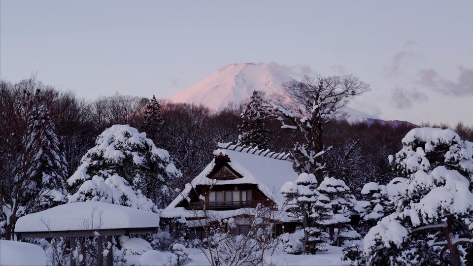 sato_J004_C002_雪富士山_忍野-Thumbnails.jpg