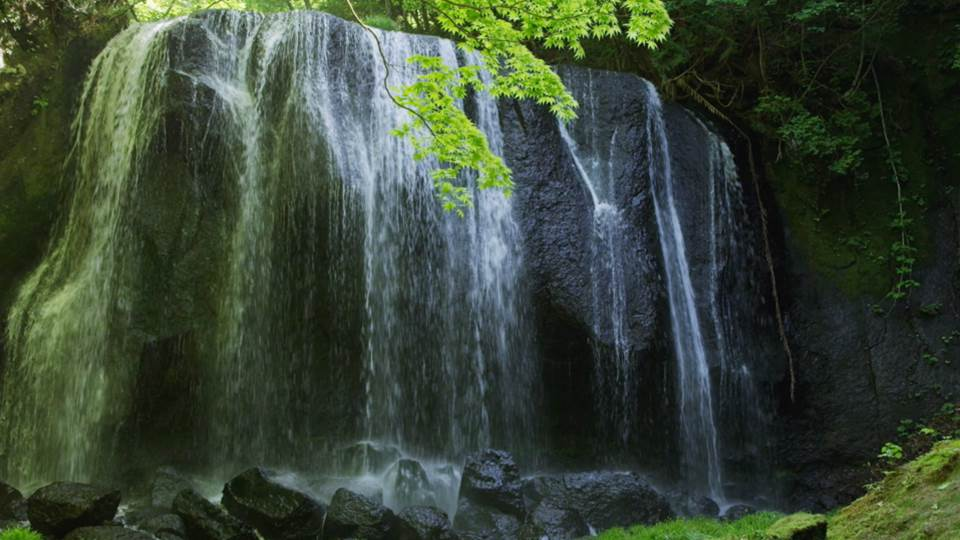 sato_fukushima_urabandai_takiK058_C007-Thumbnails.jpg