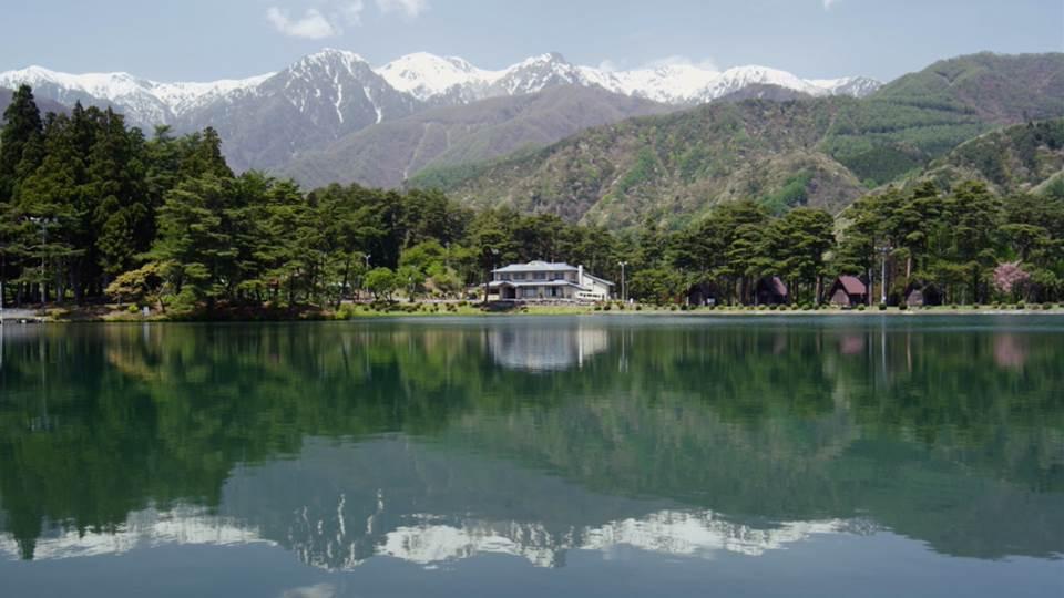 sato_nagano_E133_C006_cyuouarupusu-Thumbnails.jpg